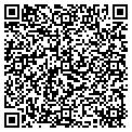 QR code with Marmaduke Service Center contacts