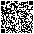 QR code with Tisdale & Haddock Attorneys contacts