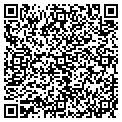 QR code with Morrilton Community Channel 6 contacts