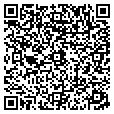QR code with Wired Up contacts