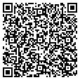 QR code with On The Mark contacts