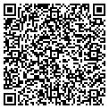 QR code with California Fashion contacts