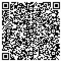 QR code with Archway Graphic Designs contacts