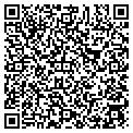QR code with Last Frontier Bar contacts