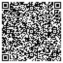 QR code with Hot Springs Christian Church contacts