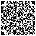 QR code with Southern Arkansas University contacts