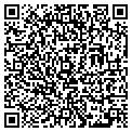 QR code with Larue Motors DS Stuart contacts