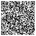 QR code with Cardinal Apartments contacts