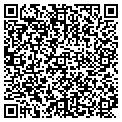 QR code with Holly Goozen Studio contacts