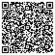 QR code with J & H Farms contacts