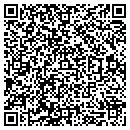 QR code with A-1 Plumbing & Rooter Service contacts
