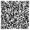 QR code with Mark L Ross Attorney contacts