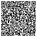 QR code with Progressive Funeral Parlor contacts