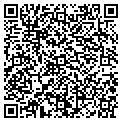 QR code with Central Arkansa List System contacts