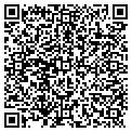 QR code with Madick Carpet Care contacts
