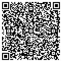QR code with Ozark Printing & Graphics contacts