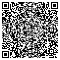 QR code with Harvest Time Church-God-Christ contacts