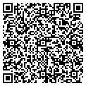 QR code with Jerry Flynn Shop contacts
