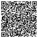 QR code with New Lucky Strike Cafe contacts