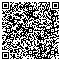 QR code with Pine Street Community Dev Center contacts