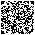 QR code with Acme Agricultural Supply contacts
