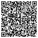 QR code with CC Manus Stephen MD contacts