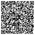 QR code with Richard Boren Trucking contacts