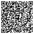 QR code with Keeton Body Shop contacts
