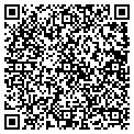 QR code with Advertising Design Servic contacts