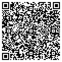 QR code with Holy Temple Cogic contacts