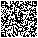 QR code with Dallas County Juvenile Court contacts