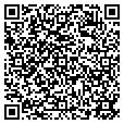 QR code with Garcia Forestry contacts