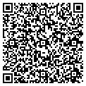 QR code with Pixley and Son Dairy contacts