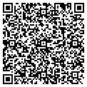 QR code with JOHNSON PLUMBING contacts