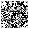 QR code with Winkler Plumbing & Heating Inc contacts