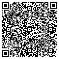 QR code with Vilonia Middle School contacts