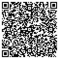 QR code with Studio For The Arts contacts