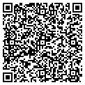 QR code with Saied Music Co contacts