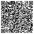 QR code with Area Phonebook Company contacts