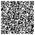 QR code with Adult Education Center contacts
