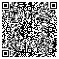 QR code with L A Weight Loss Center contacts