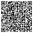 QR code with Mc Agency contacts