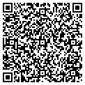 QR code with Ozark Herb Basket contacts