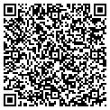 QR code with Learning Tree Center contacts