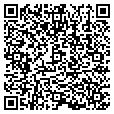 QR code with Aurora Window Cleaning contacts
