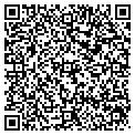 QR code with Almyra General Store & Cafe contacts