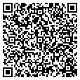 QR code with Harvey Sizemore contacts