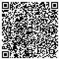 QR code with Phil Pledger Painting contacts