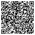 QR code with Michael Johnson contacts
