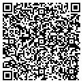 QR code with State Revenue Department contacts